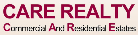 CARE REALTY